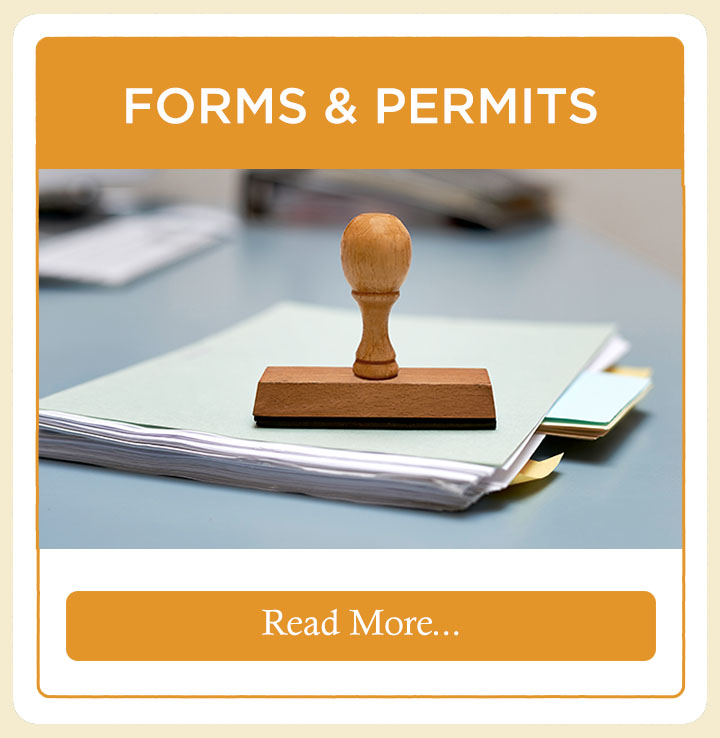 Forms & Permits